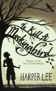 To Kill a Mockingbird Characters Analysis