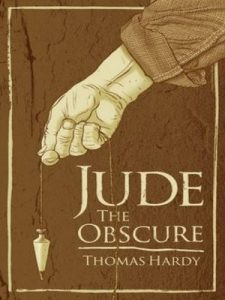 The Jude the Obscure