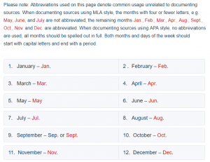 "What is the proper way to abbreviate the word ""month""? Unfortunately, there is no only proper way. It all depends on context: mth (plural mths) is most ..."