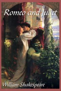 romeo and juliet quotes