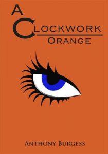 A Clockwork Orange Study Guide