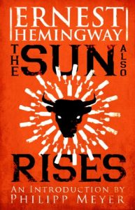 Themes of The Sun Also Rises