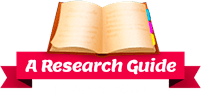 research guides book