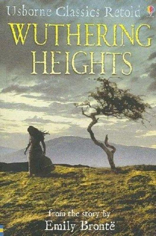 significance of wuthering heights