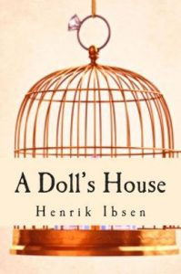 A Doll's House Summary