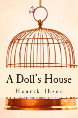 A Doll's House Themes and Symbols
