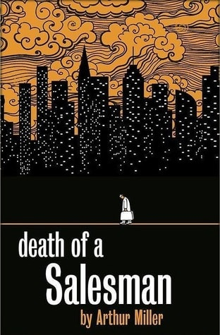 Key Facts about Death of a Salesman