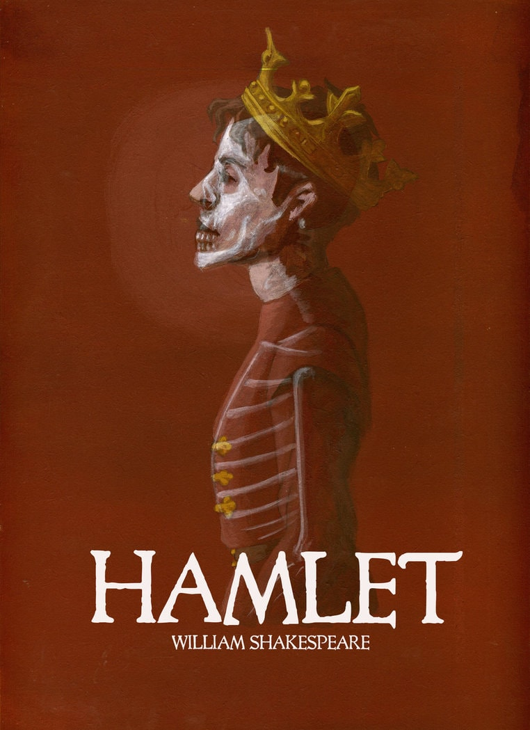 Hamlet Characters and Analysis