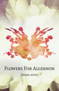 flowers for algernon theme