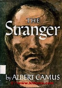 Major Themes of The Stranger