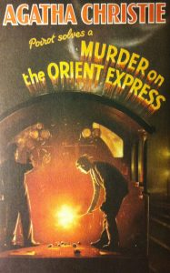 Murder on the Orient Express Characters and Analysis