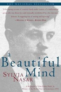 Major Themes about A Beautiful Mind