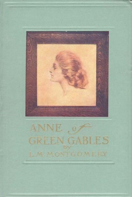 Anne of Green Gables Characters and Analysis